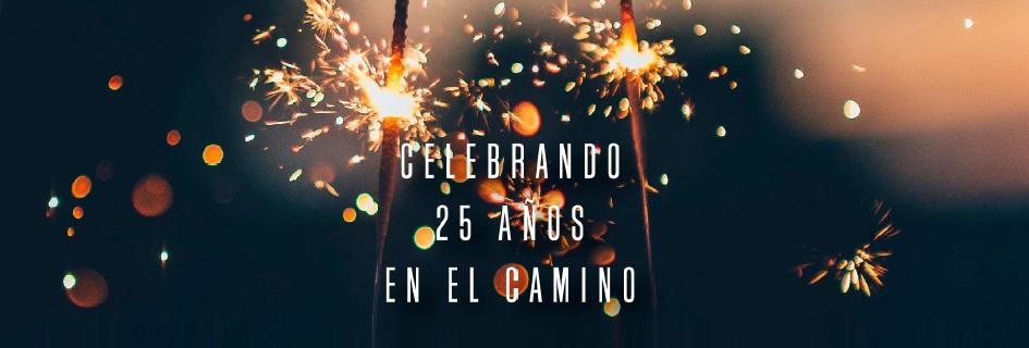 http://www.itg.es/wp-content/uploads/25_Aniversario_ITG_bengalas_945x320_3.jpg
