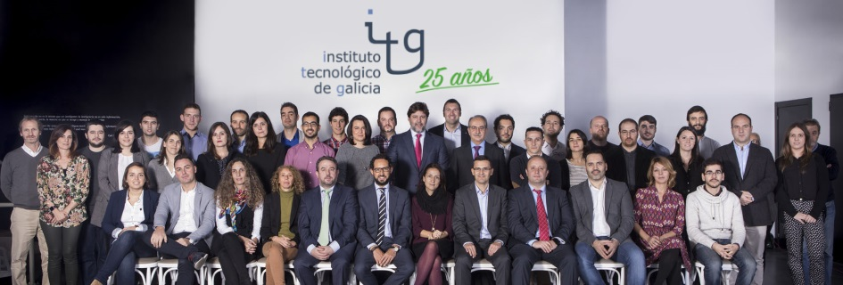 http://www.itg.es/wp-content/uploads/25_Aniversario_ITG_equipo_945x320.jpg
