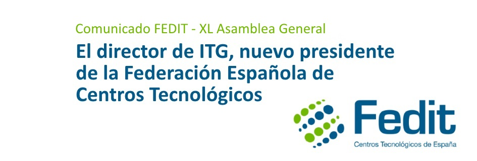 http://www.itg.es/wp-content/uploads/home_fedit1_comunicado_945x360.jpg